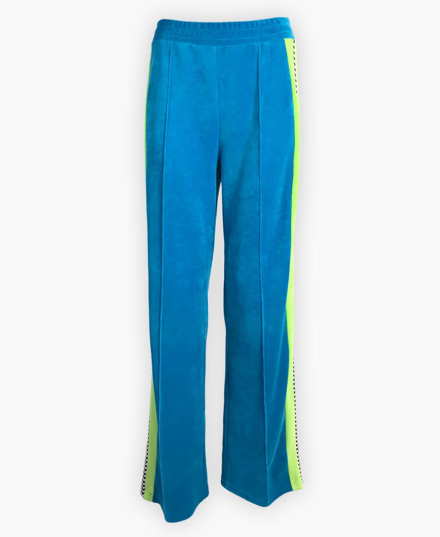 Habiba-01 Jazzpants/Jogginghose